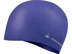 Aqua Sphere Volume Cap Silikon Badekappe