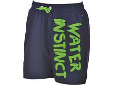 Arena Water Instinct Jungen Boxer Watershort