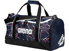 Arena Water Spiky 2 Medium Tasche 32 Liter