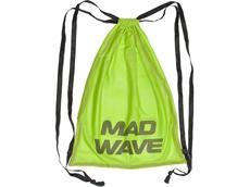 Mad Wave Dry Mesh Bag Tasche 65x50, breitere Träger