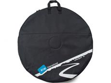 B&W Wheel Guard L Laufradtasche - black