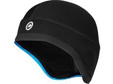 Assos Winter Cap Helmmütze