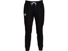 Arena Workout Herren TE Fleece Pant