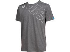 Arena Workout Unisex T-Shirt