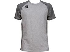 Arena Workout Unisex TE Panel T-Shirt