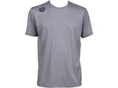 Arena Workout Unisex TE Tech T-Shirt