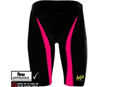 MP Michael Phelps X-PRESSO Jammer Wettkampfhose