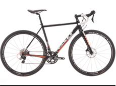 Ridley X-Ride Disc 105 HDB XRI02As Cyclocrossrad