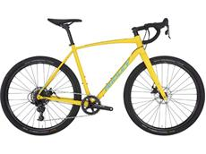 Ridley X-Trail 105 Mix HD XTA02Ast Gravel Roadbike