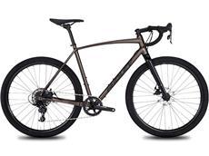 Ridley X-Trail Alloy Ultegra Mix HD XTA02Ast Gravel Roadbike