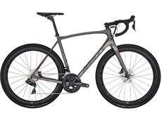 Ridley X-Trail Carbon Ultegra Mix HD XTR02Cm Gravel Roadbike