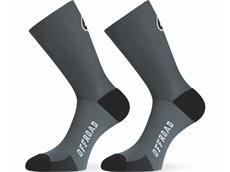Assos XC Socken