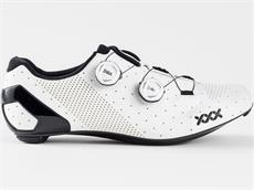 Bontrager XXX Rennrad Schuh