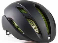 Bontrager XXX WaveCel 2021 Helm