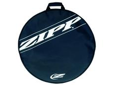 ZIPP Single Soft Laufradtasche