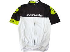 Endura Cervelo Race Jersey Men Trikot