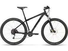 """Stevens Tonga 29"""" Mountainbike"""
