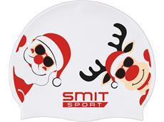 Smit Sport Christmas Badekappe