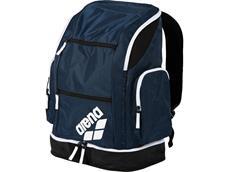 Arena Spiky 2 Large Backpack Rucksack 40 Liter