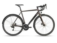 Stevens Supreme Cyclocrossrad
