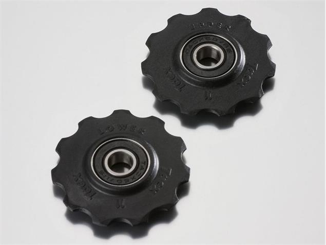 Tacx T4050 Schaltungsrädchen für 9/10-fach