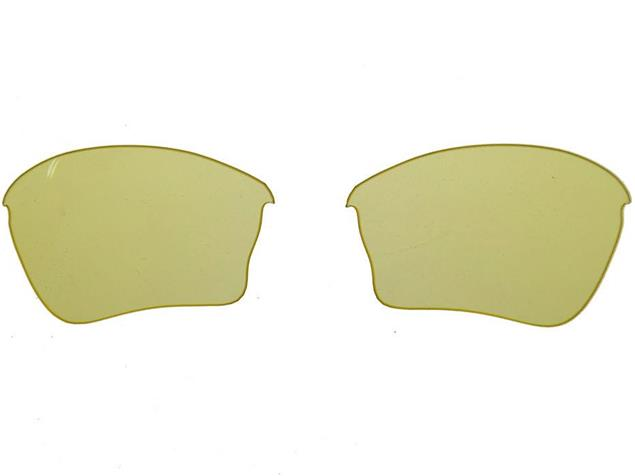Oakley Half Jacket XLJ Repl Lens Kit yellow