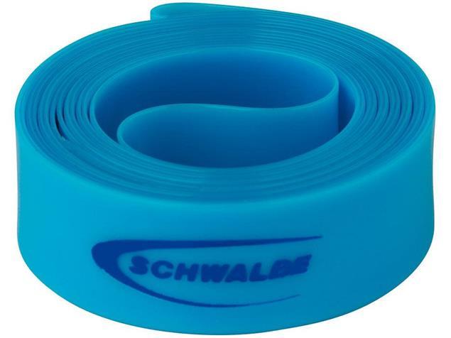 Schwalbe Super HP 16-622 Felgenband