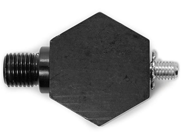 Xlab X-Nut V2 CO2 Halter