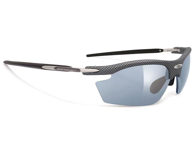 Rudy Project Rydon Brille carbon/smoke black