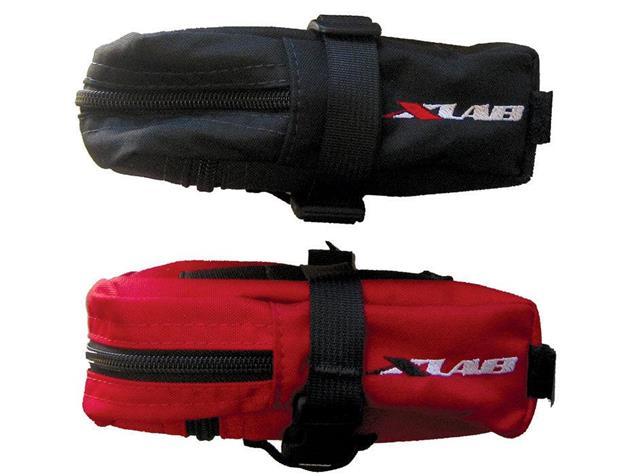 Xlab Mezzo Bag - rot