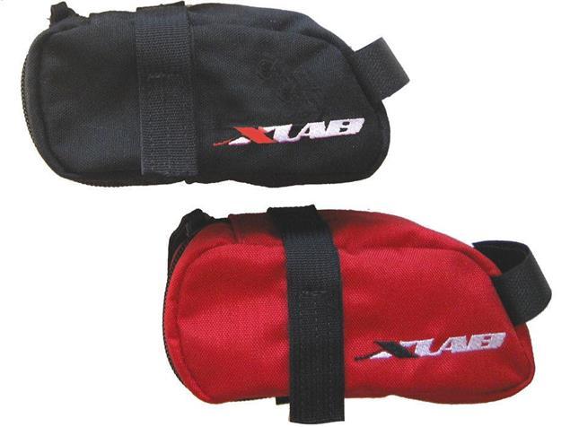 Xlab Mini Bag - rot