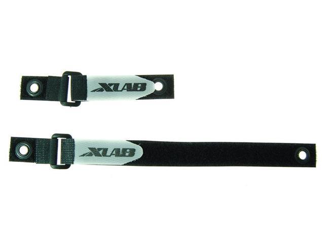 Xlab XSW-Straps Klettbänder für Super Wing
