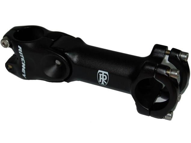 Ritchey Pro Adjustable OS Vorbau 31,8 mm - 80
