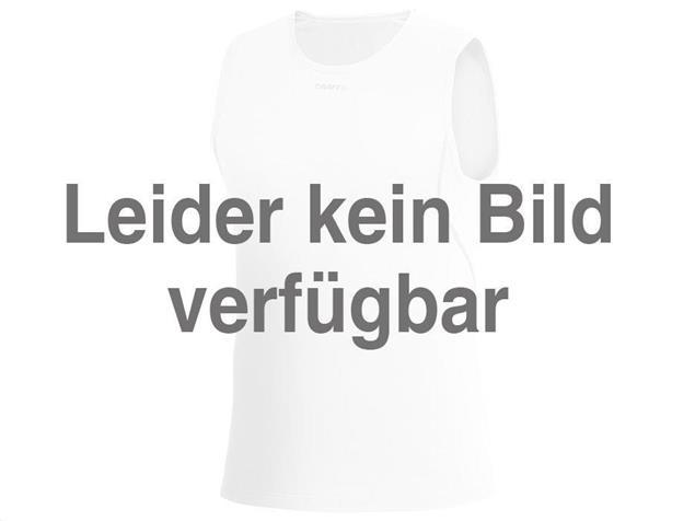 Craft Cool Mesh Shirt Ärmellos - M schwarz