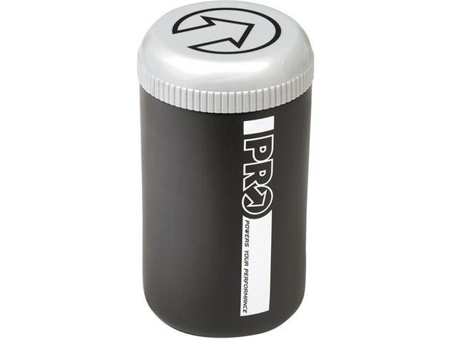 Pro Werkzeugflasche 550 ml schwarz