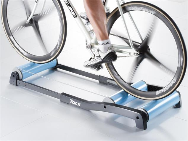 Tacx T1000 Antares Rollentrainer