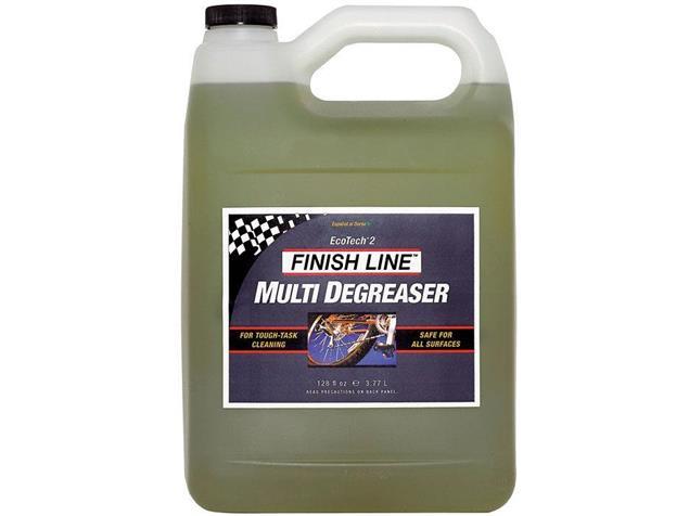 Finish Line Eco-Tech 2 Multi-Entfetter 3800 ml