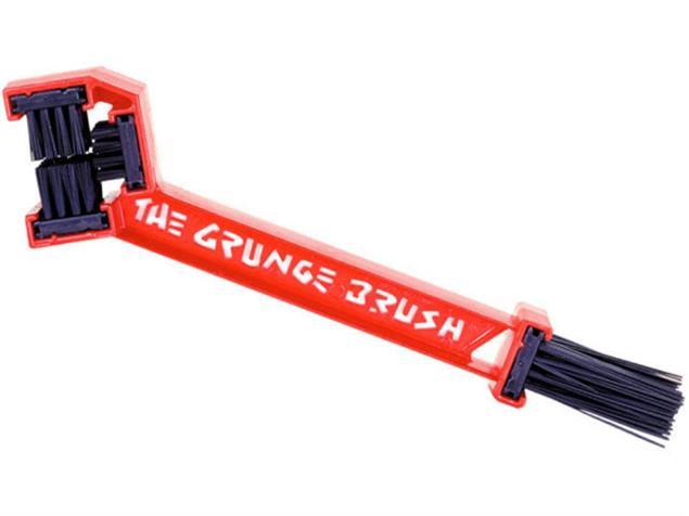 Finish Line The Grunge Brush Bürste