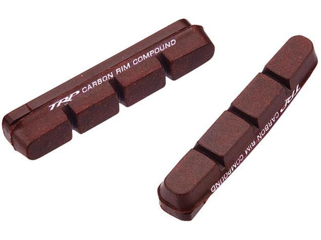 TRP Dura Type Carbon Bremsgummi
