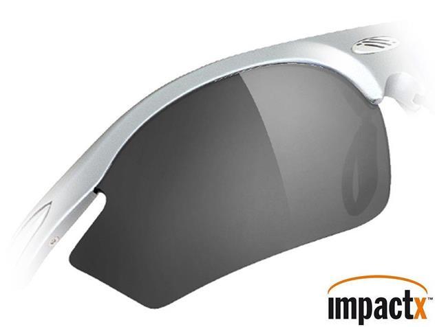Rudy Project Noyz Ersatzglas impactX polarized photochromic grey