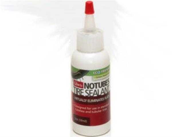 No Tubes Sealant Pannenflüssigkeit 59 ml