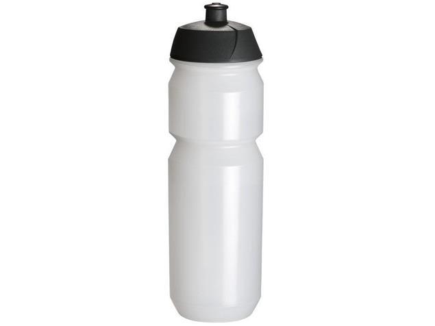 Tacx Shiva Trinkflasche 0,75 Liter - grün