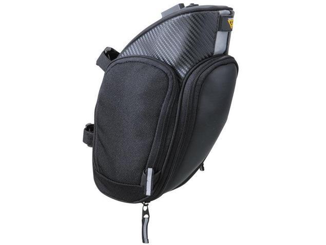 Topeak Mondo Pack XL Satteltasche