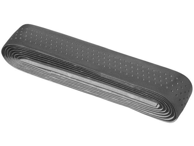 Fizik Bar:Tape Superlight Classic Touch 2 mm Lenkerband - grau