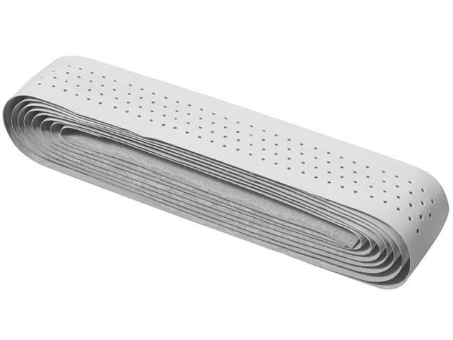 Fizik Bar:Tape Superlight Classic Touch 2 mm Lenkerband - weiss