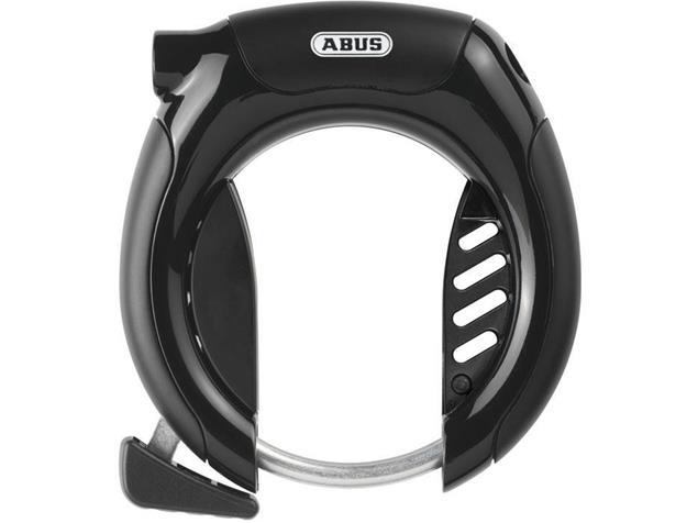 Abus Pro Shield 5850 Rahmenschloss LH/KR