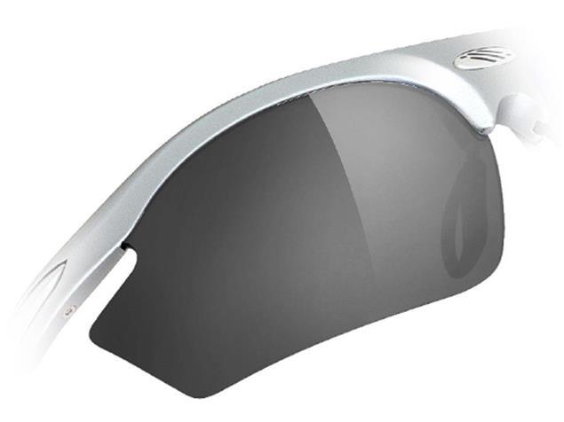 Rudy Project Noyz Ersatzglas laser black