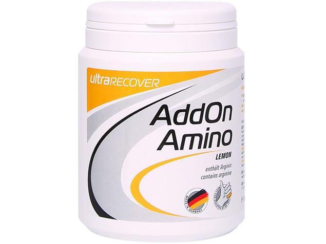 ULTRA Sports AddOn Amino 360 g
