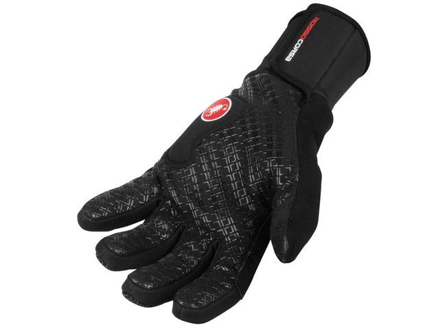 Castelli Estremo Winterhandschuh - XL black