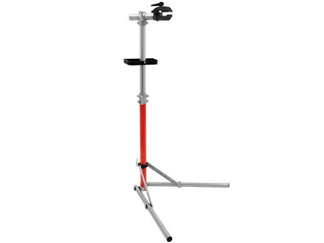 Trivio Expert Fahrrad Montageständer